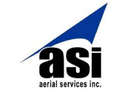 Aerial Services, Inc