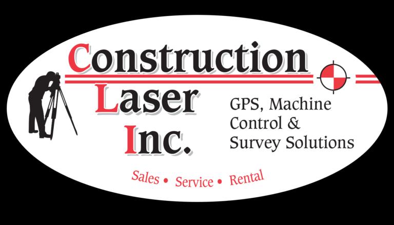 Construction Laser Inc