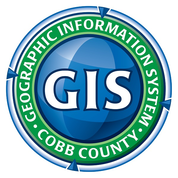 Cobb County GIS