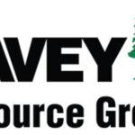 Davey Resource Group, Inc.